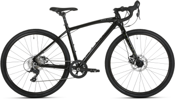Forme Calver 26 Kids Bike