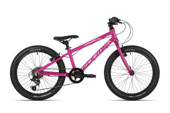 Forme Sterndale MX20 Girls Bike
