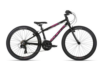 Forme Sterndale MX24 Girls Bike