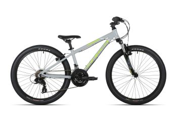 Forme Sterndale 24 Boys Bike