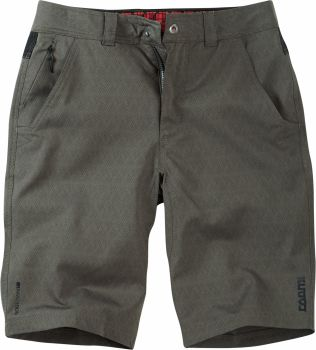 Madison Roam Mens Shorts Phantom