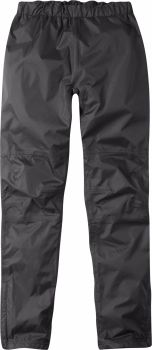 Madison Prima Womens Trousers Black