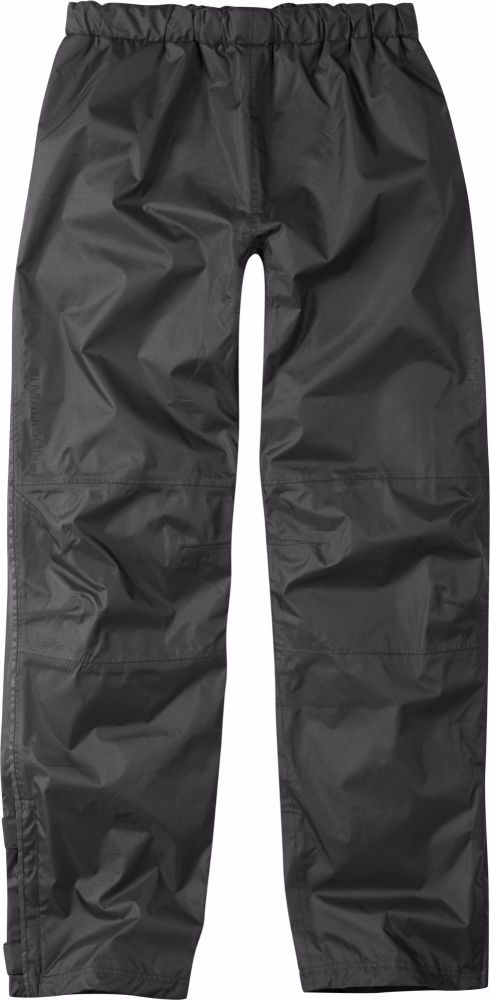 Madison Protec Mens Trousers Black