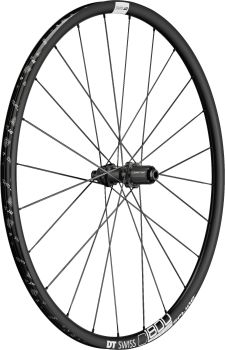 DT Swiss C 1800 Spline Disc Rear Wheel