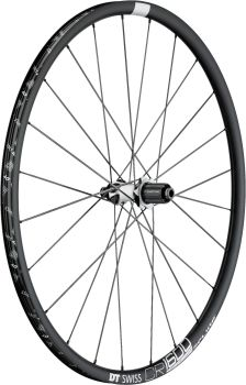 DT Swiss CR 1600 Spline Disc Rear Wheel