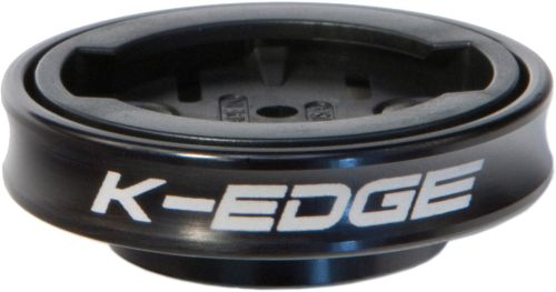 K-Edge Gravity Cap Mount F