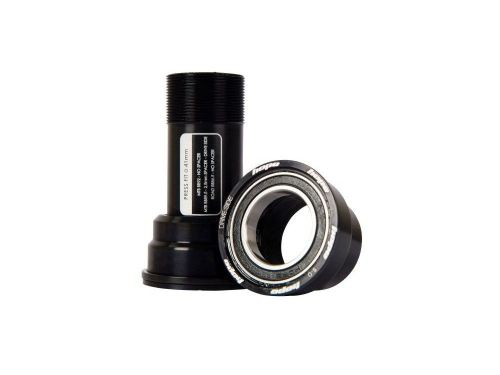 Hope Bottom Bracket Press Fit 41 24mm