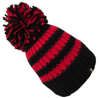 Big Bobble Hats - The Menace Bobble Hat