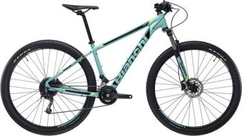 Bianchi Magma 9.1 Deore Mix Celeste