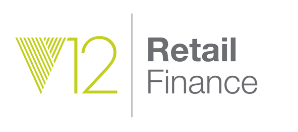 v12_retail finance logo rgb sml