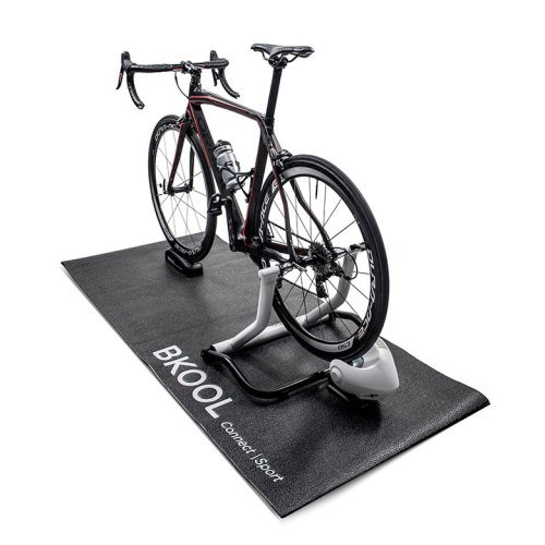 Bkool 2015 Training Mat