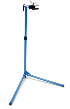 Park Tool PCS9 - Home Mechanic Repair Stand
