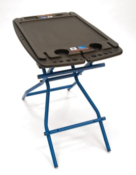 Park Tool PB1 - Portable Workbench