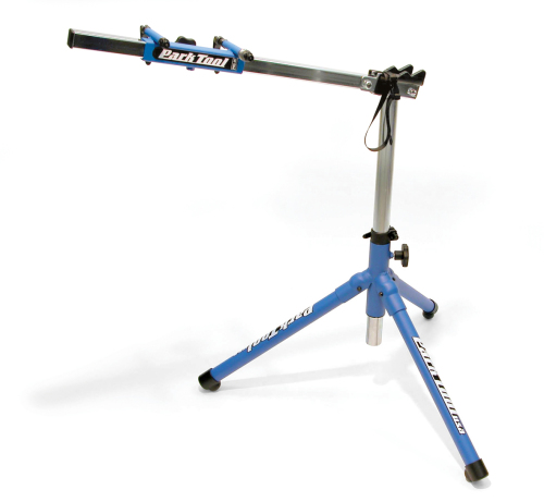 Park Tool PRS20 - Team Race Stand