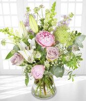 Chelsea Bouquet