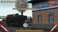 gwr pannier sound pack version 2