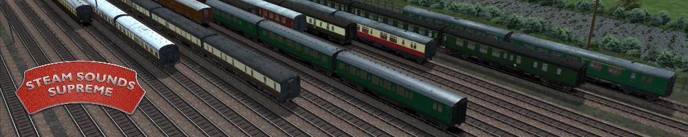 steameracarriagev2_banner02