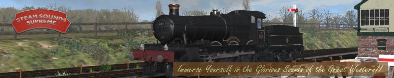 manorbanner04