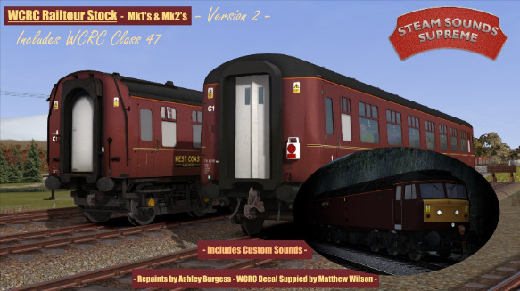 wcrc carriage pack02