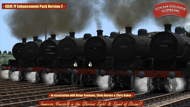 sdjr 7f version 2_01