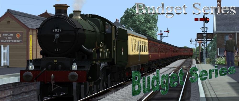 budgetseriesbanner01
