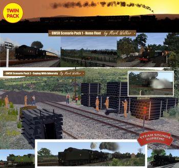 GWSR Scenario Pack 1&2_01