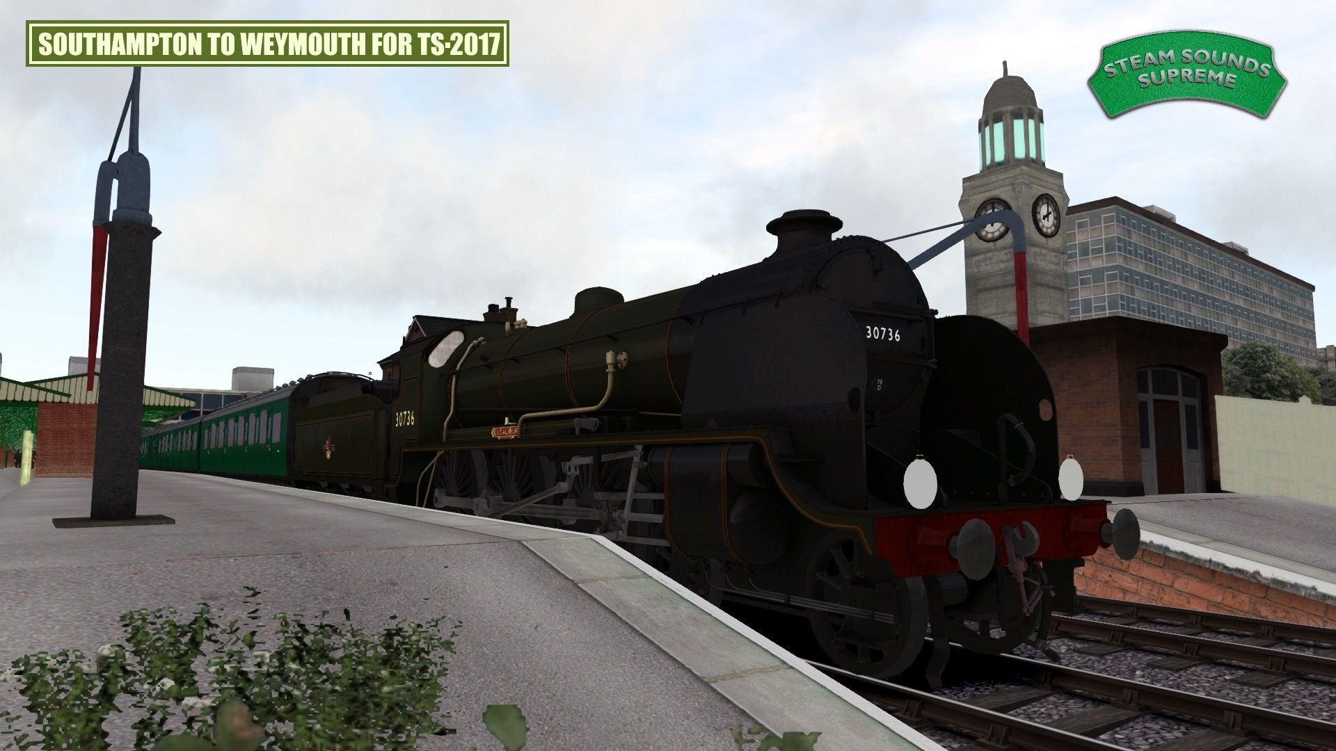 South-WeyRoute02