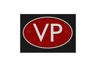 VP_Banner02