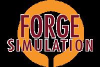 Forge-Sim-Logo-2016-256px