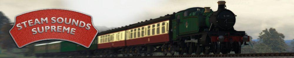 LargePrairieSP_Banner01