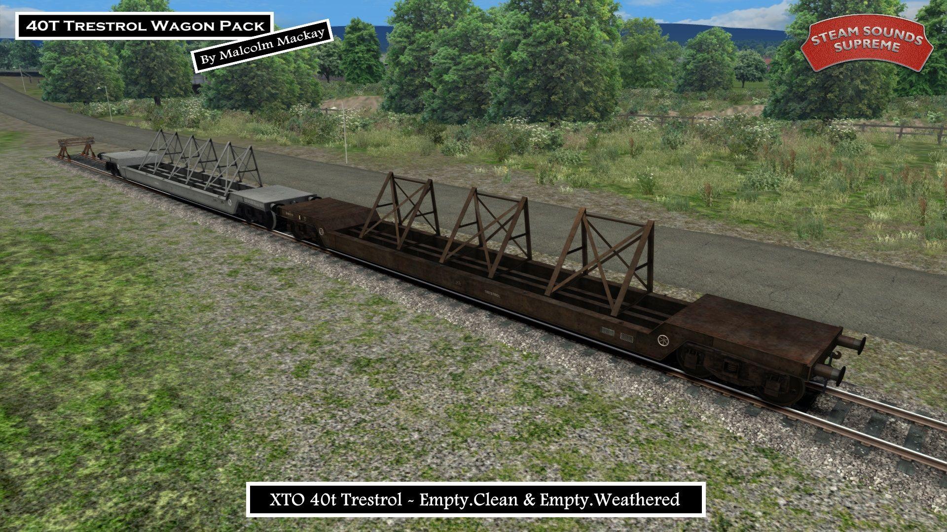 40t Trestrol Wagons02