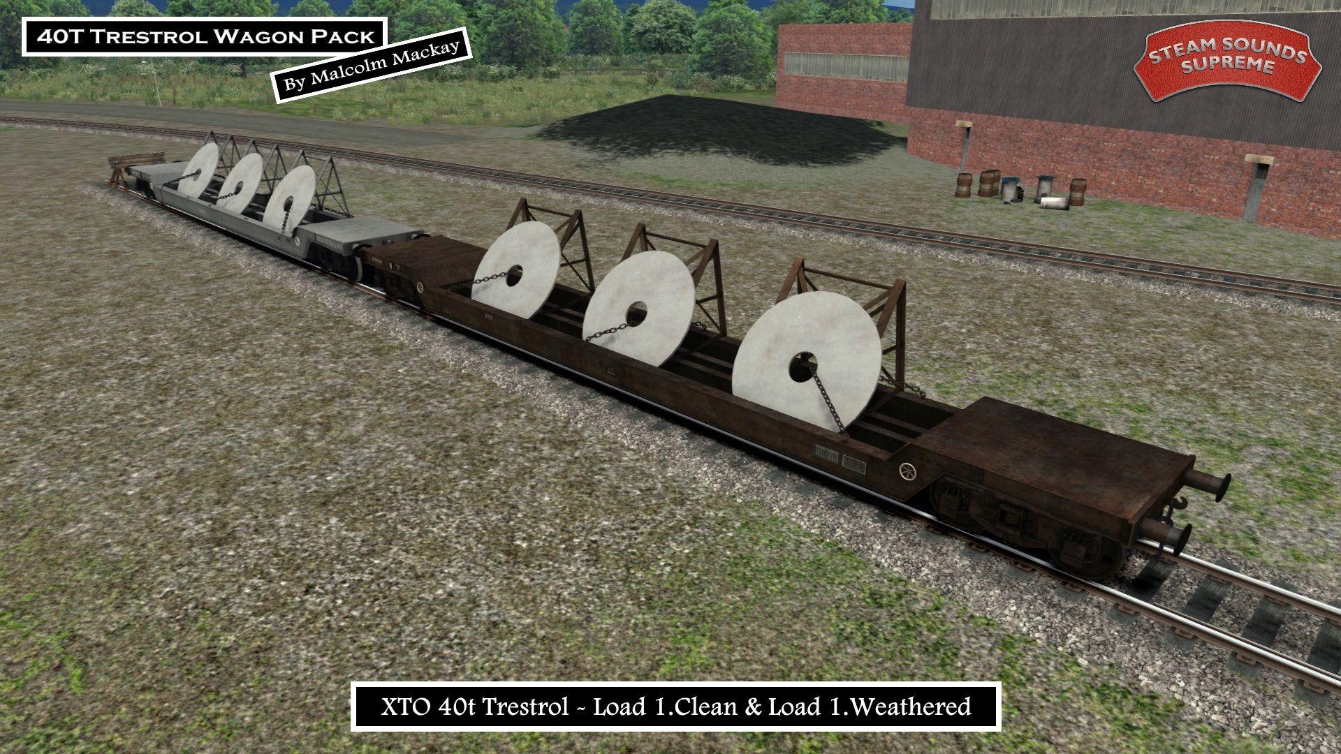 40t Trestrol Wagons03