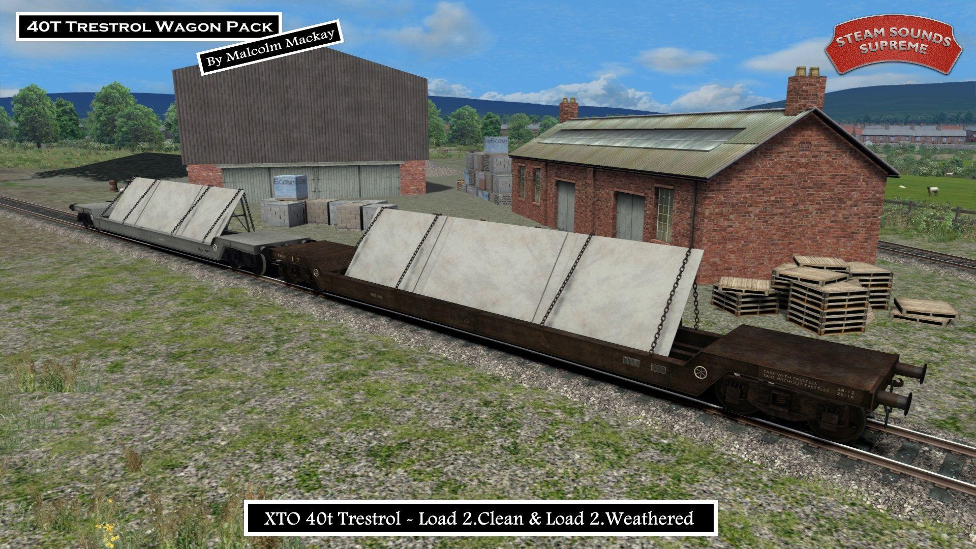40t Trestrol Wagons04