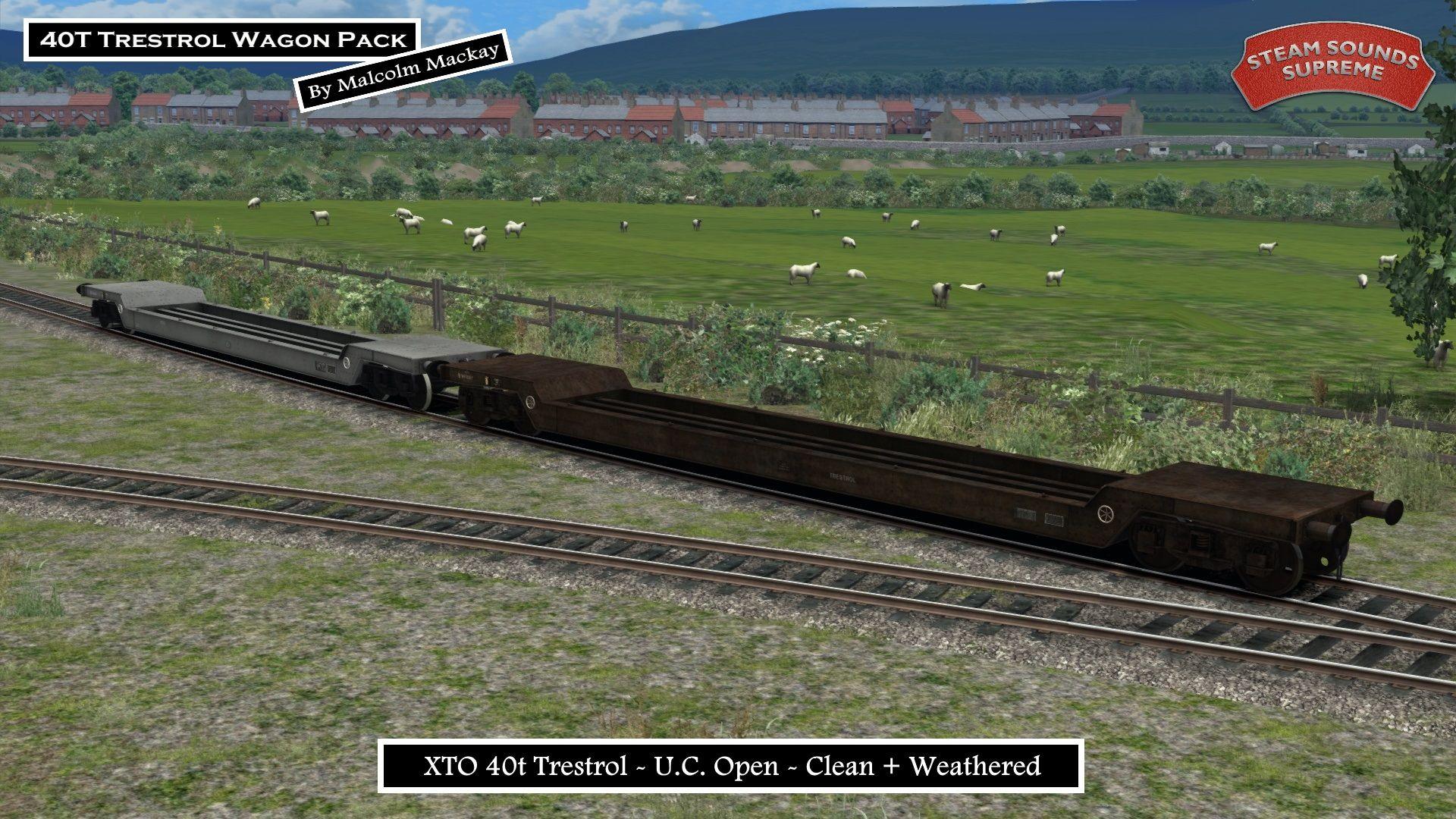 40t Trestrol Wagons06