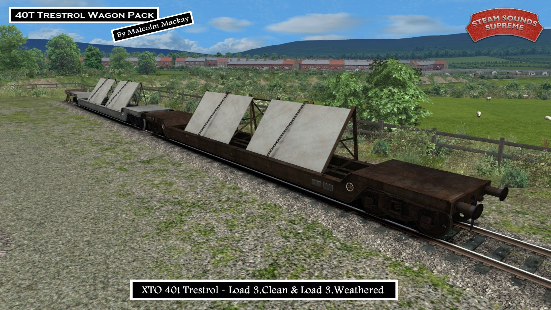 40t Trestrol Wagons05