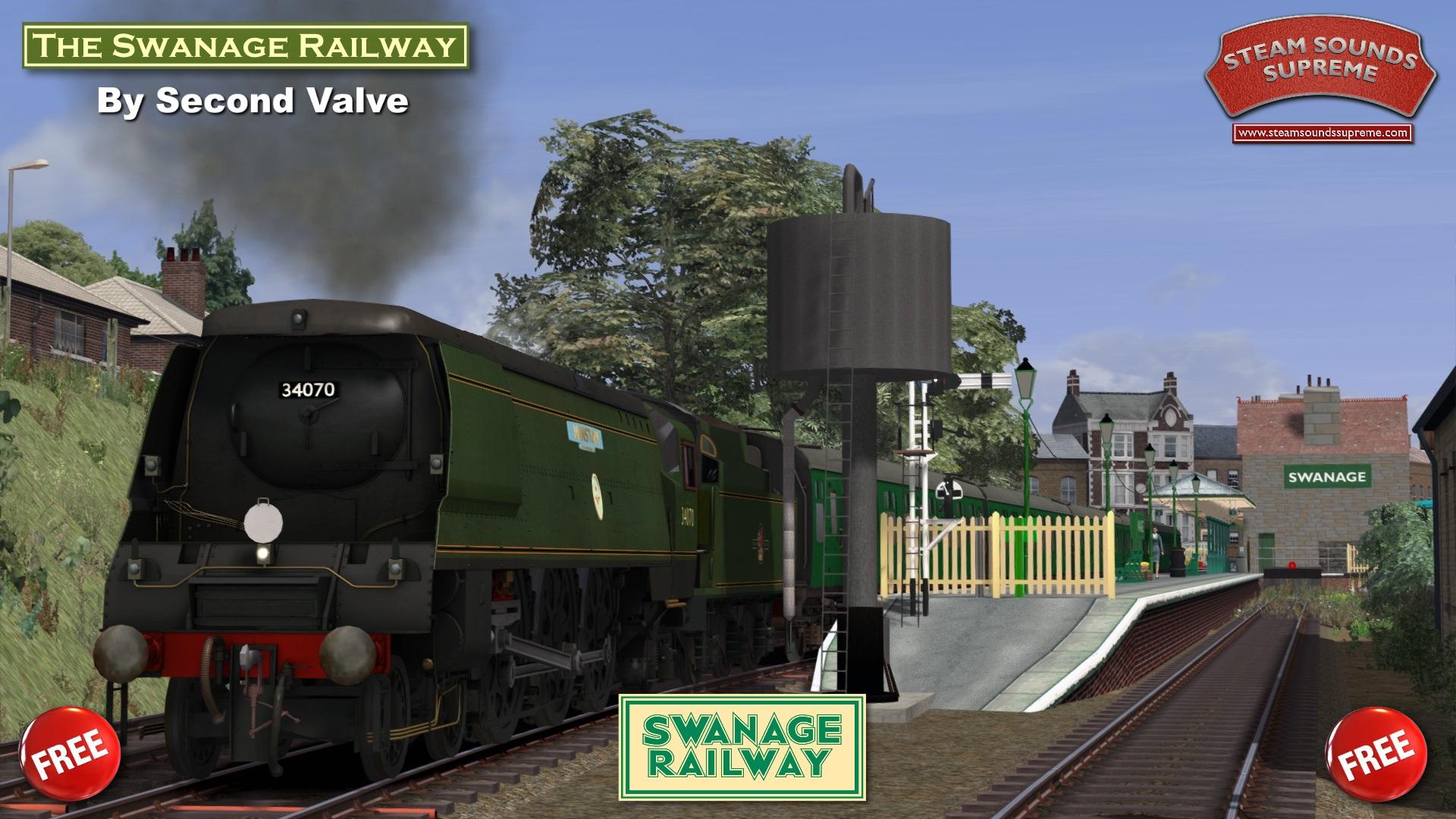 SwanageRailway02