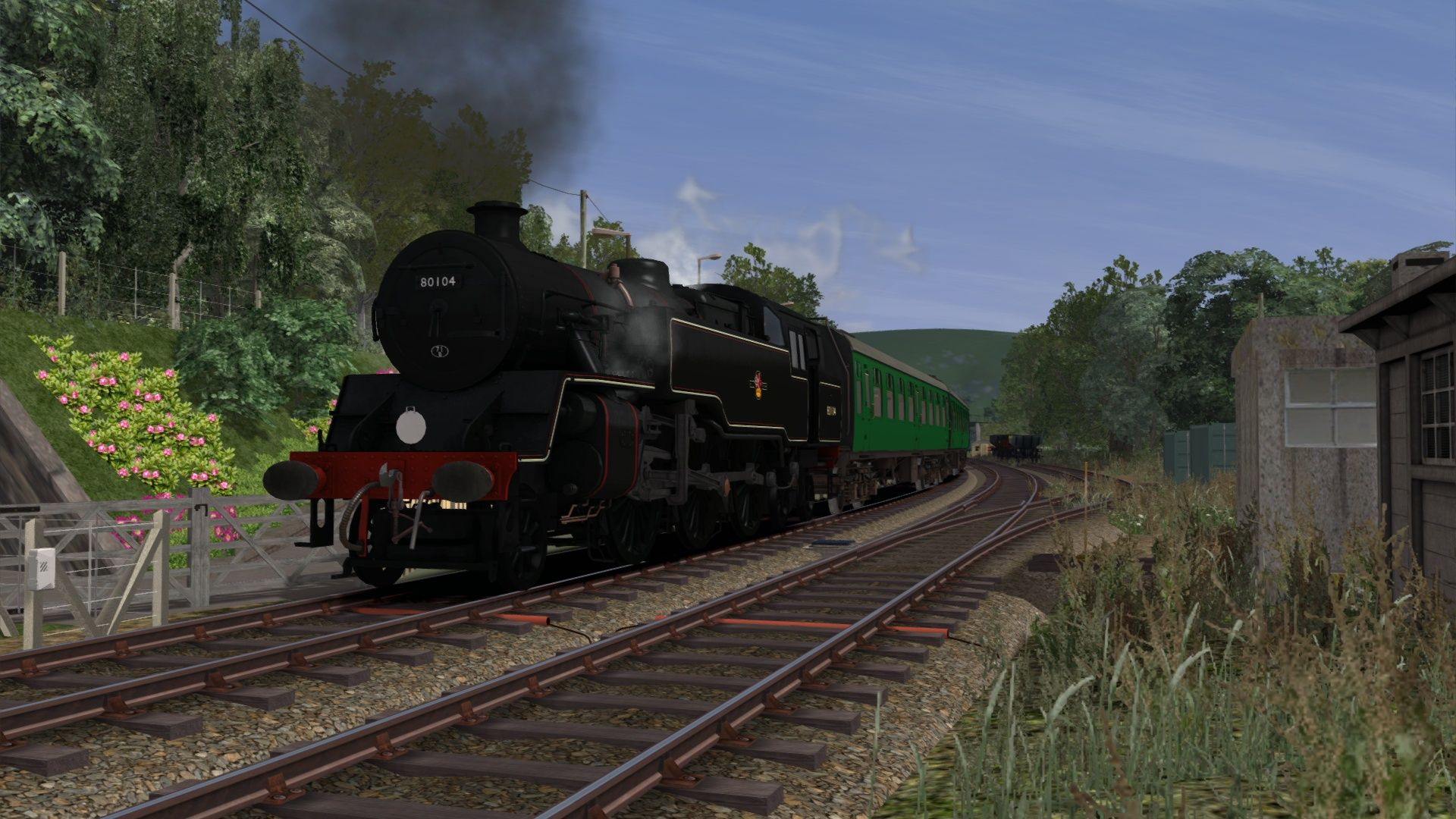 Screenshot_Swanage Railway_50.64505--2.06306_16-24-40
