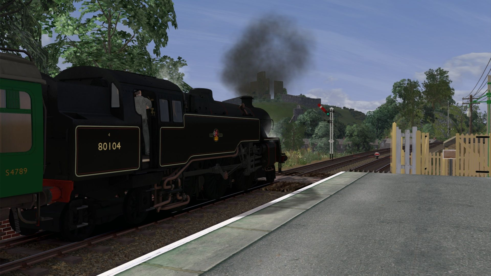 Screenshot_Swanage Railway_50.63854--2.05512_16-21-24