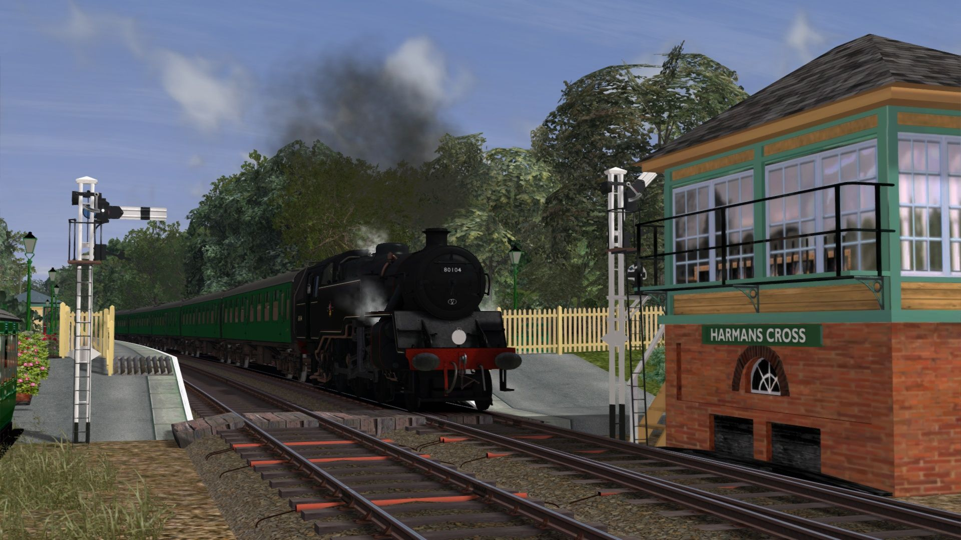 Screenshot_Swanage Railway_50.61997--2.02831_16-12-29
