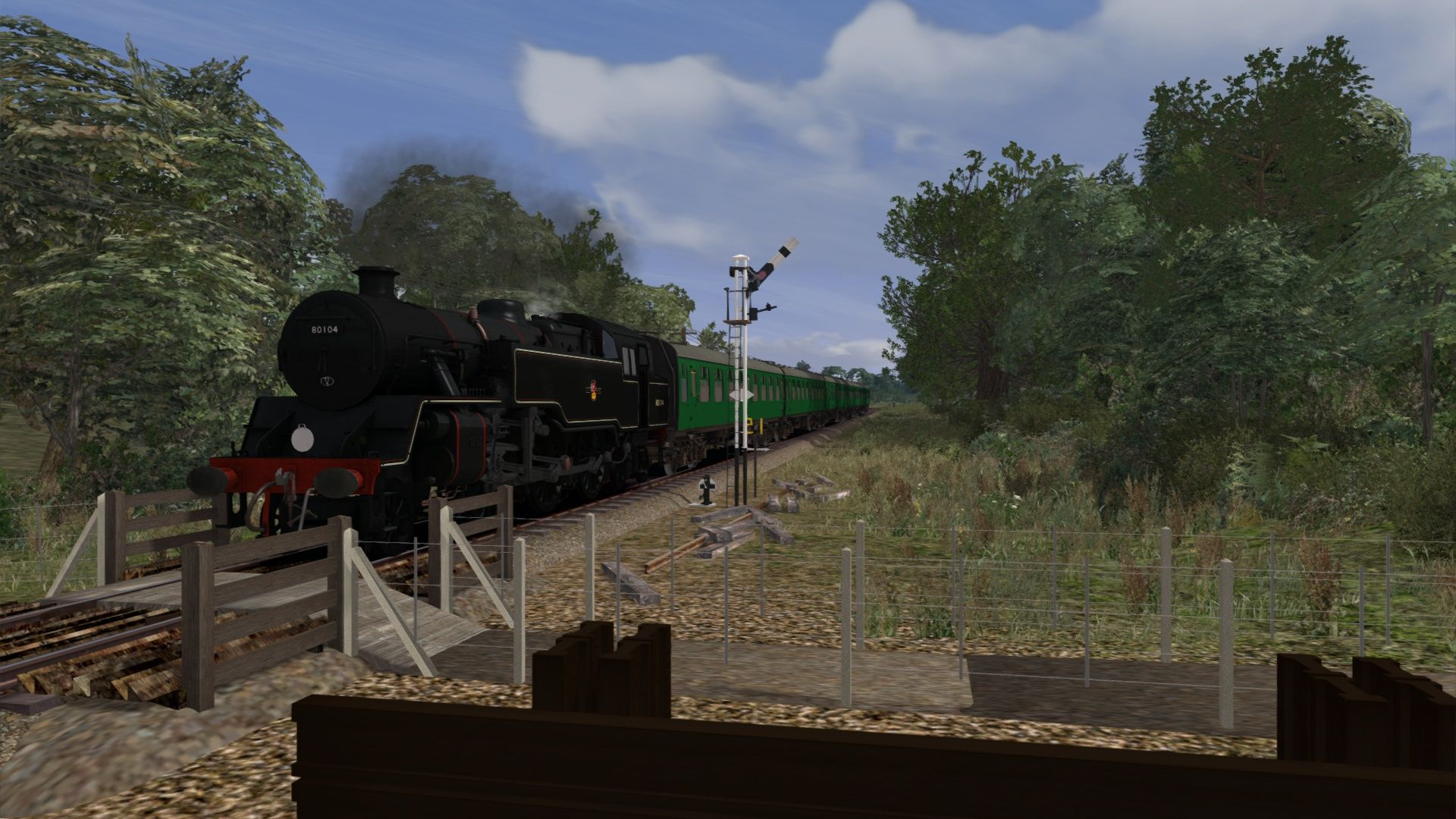Screenshot_Swanage Railway_50.63657--2.05261_16-19-39
