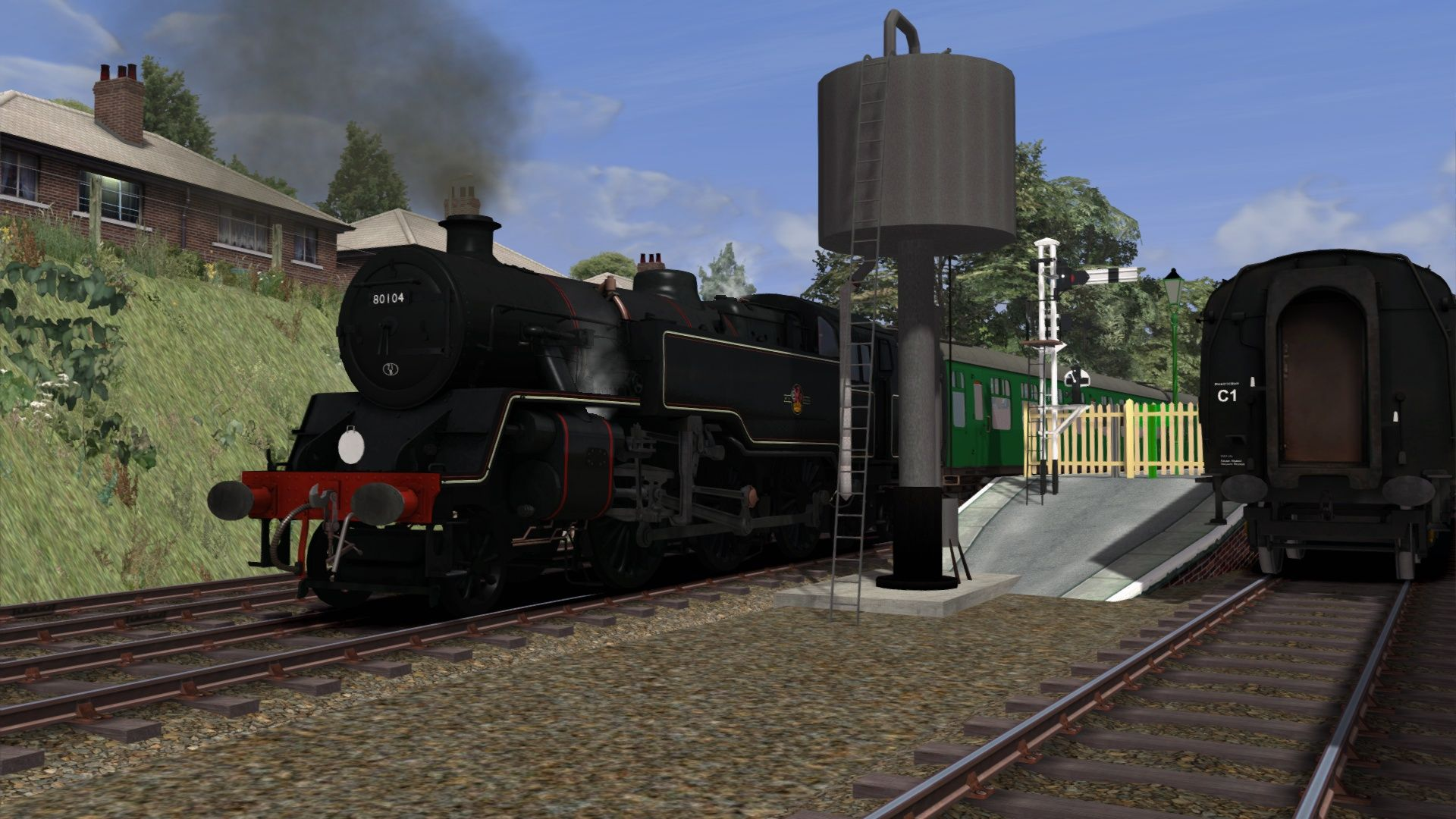 Screenshot_Swanage Railway_50.61001--1.96207_16-01-12