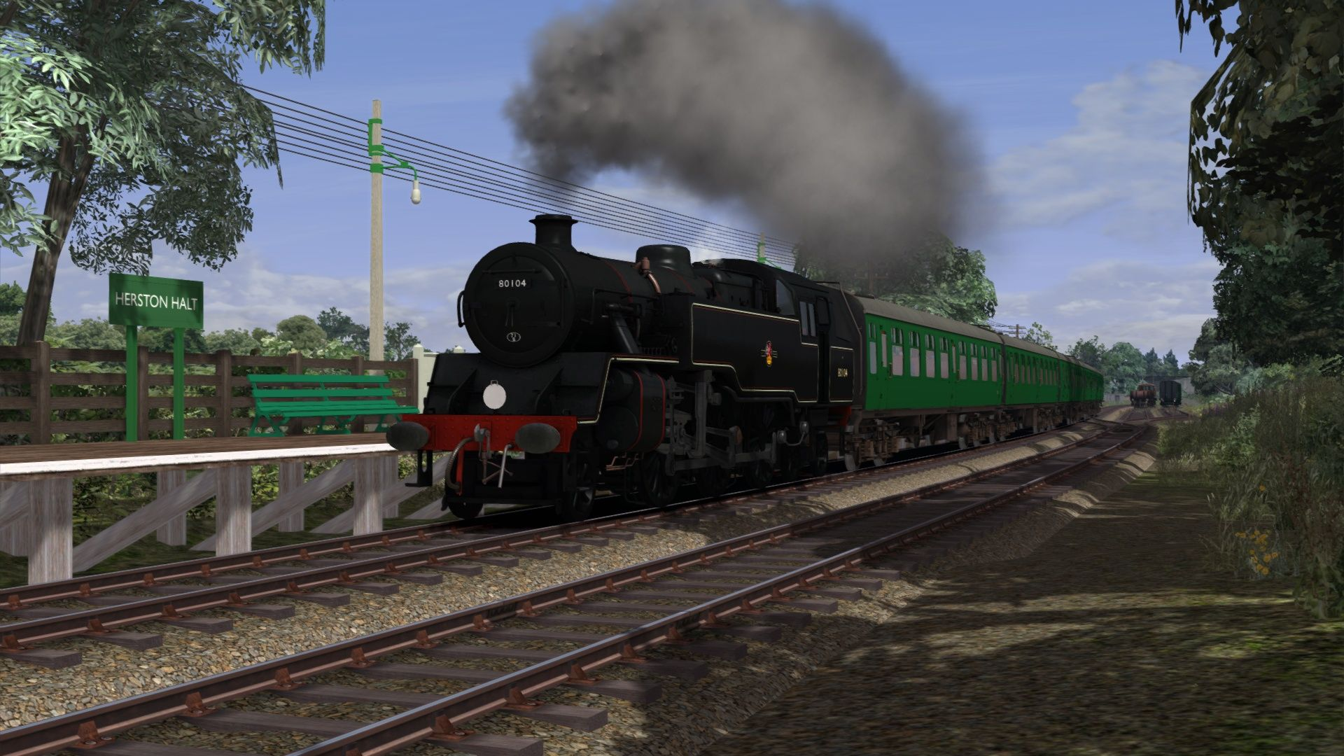 Screenshot_Swanage Railway_50.61303--1.98076_16-06-02