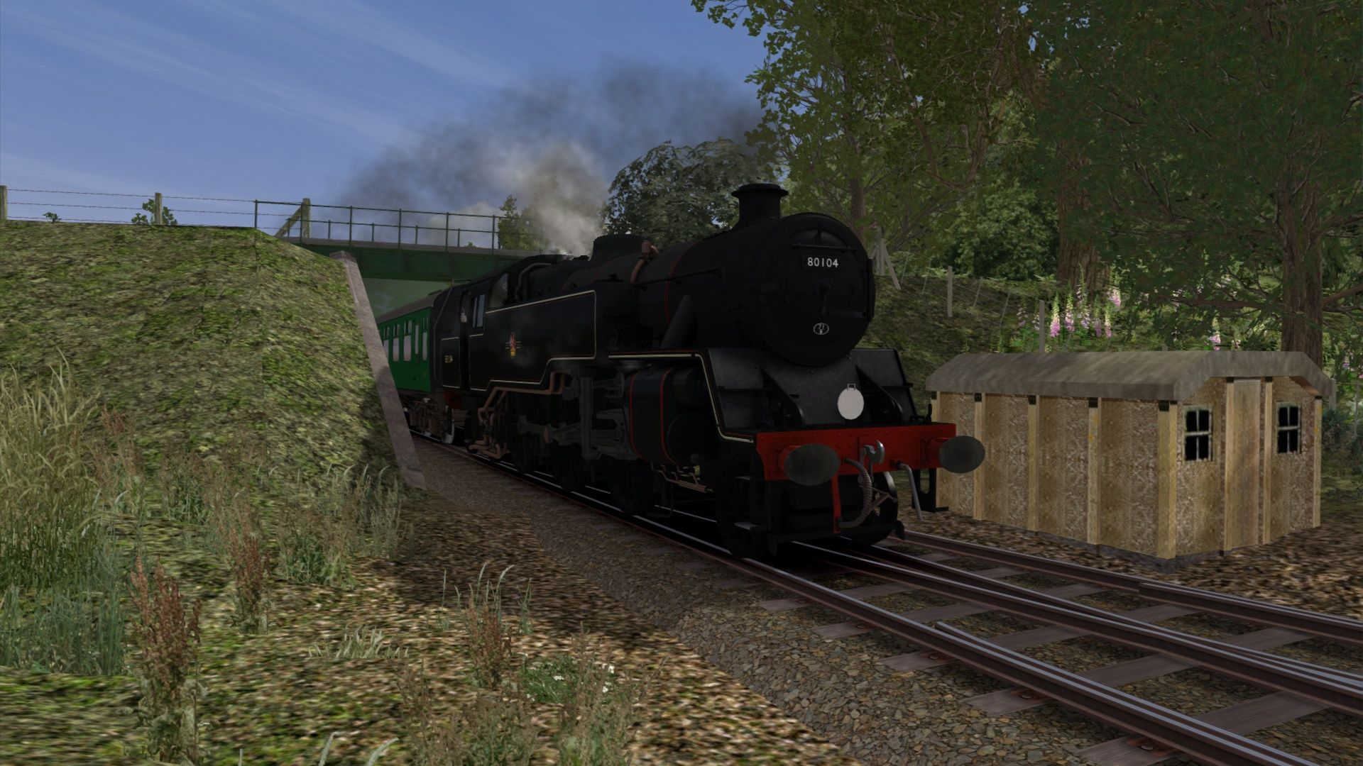 Screenshot_Swanage Railway_50.64433--2.06119_16-23-51
