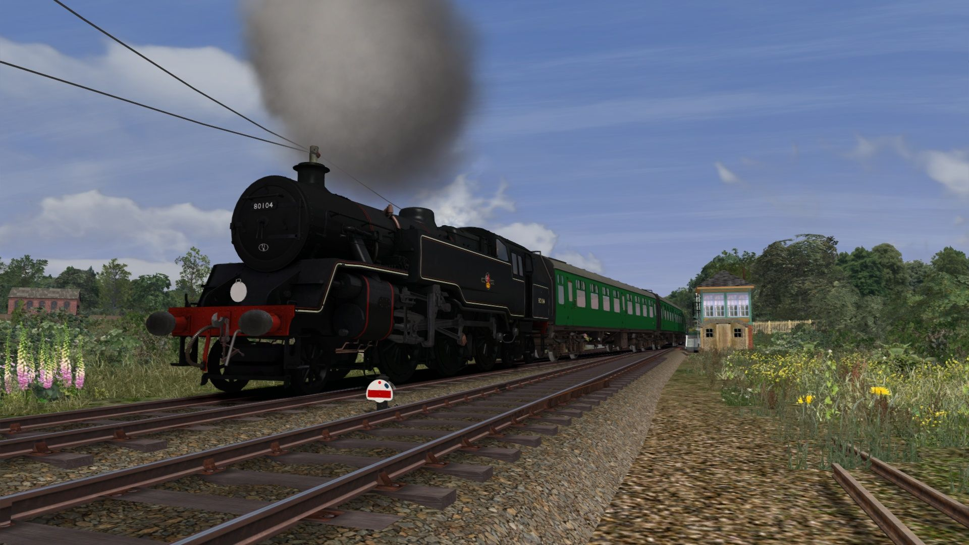 Screenshot_Swanage Railway_50.61994--2.02891_16-13-24
