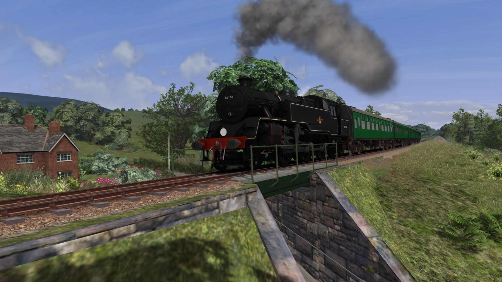 Screenshot_Swanage Railway_50.61724--1.99925_16-08-17