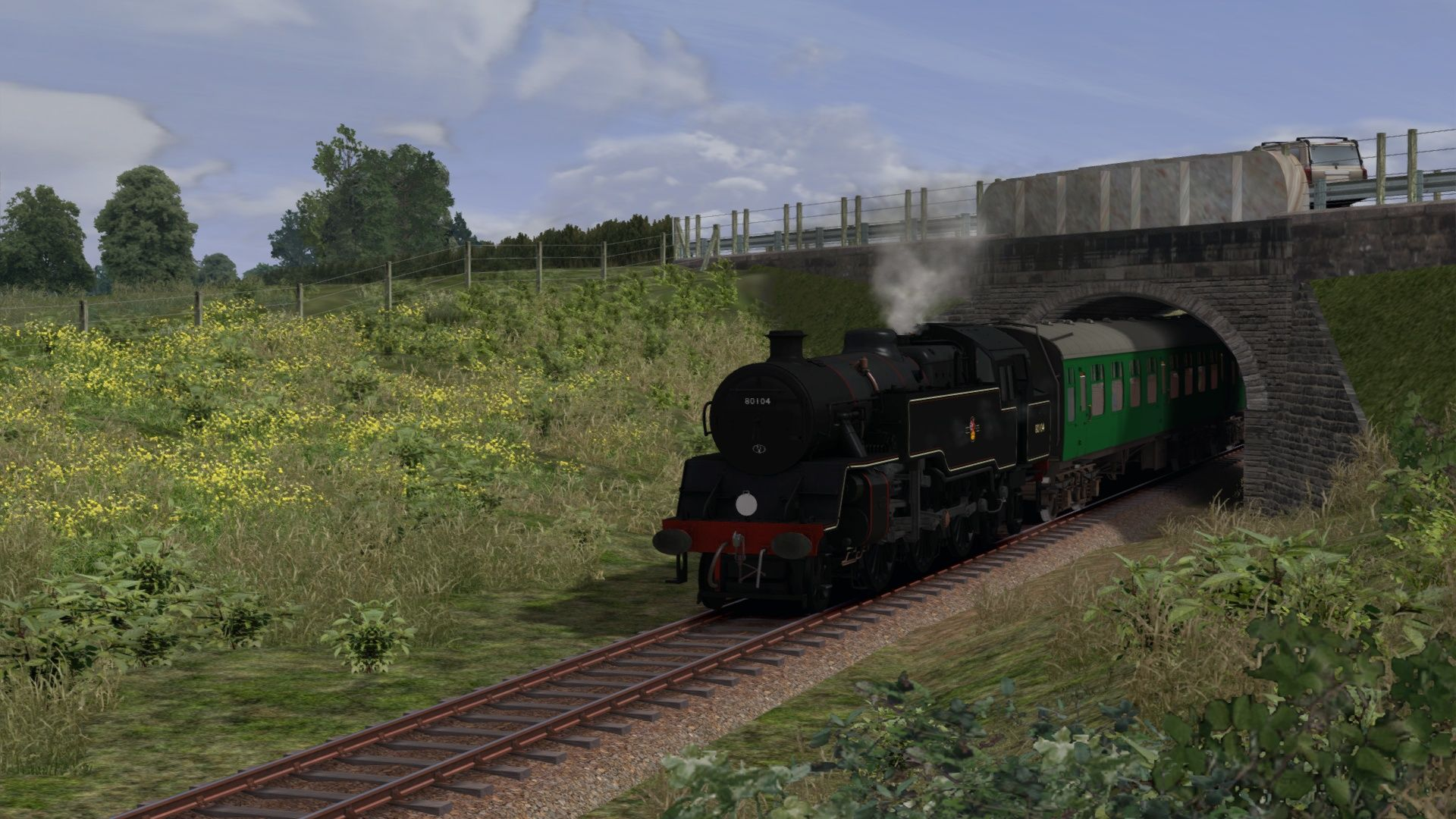 Screenshot_Swanage Railway_50.62601--2.04393_16-15-35