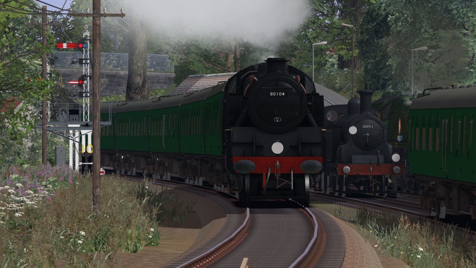 Screenshot_Swanage Railway_50.61034--1.96745_16-03-33