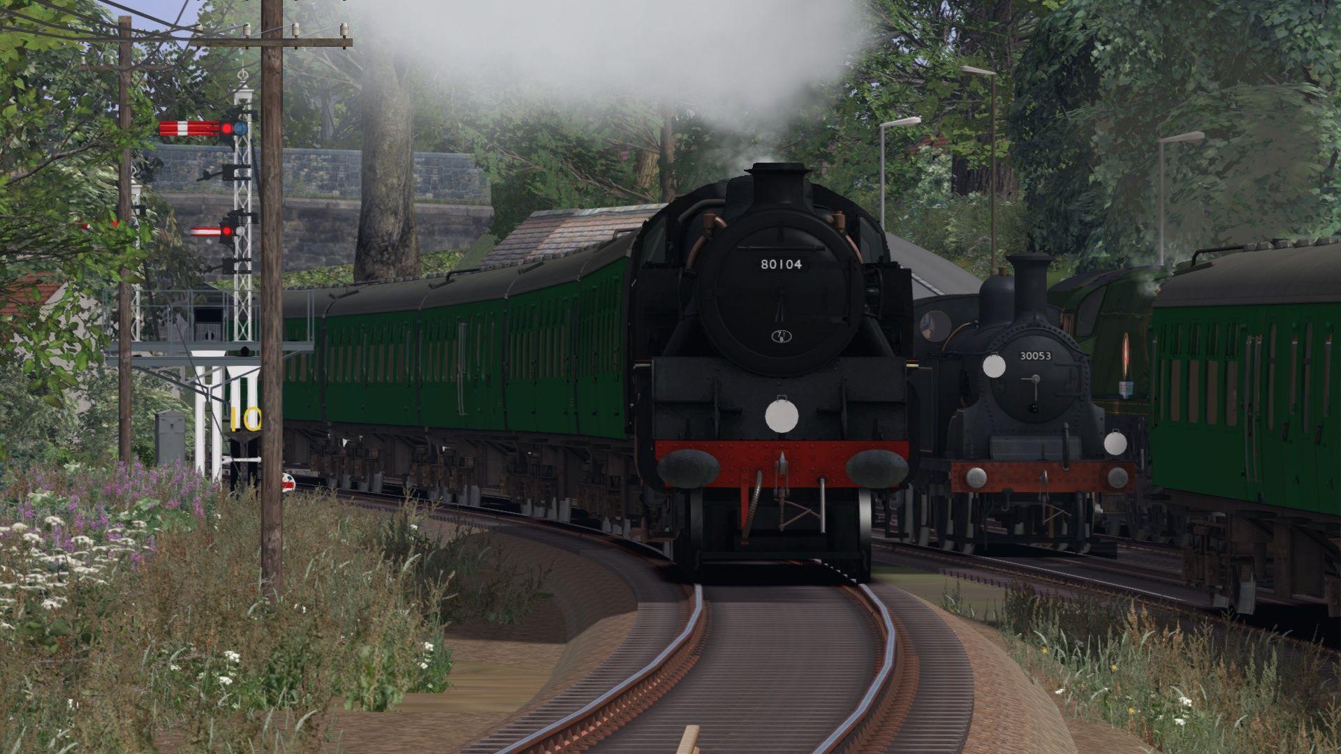 Screenshot_Swanage Railway_50.61034--1.96745_16-03-33