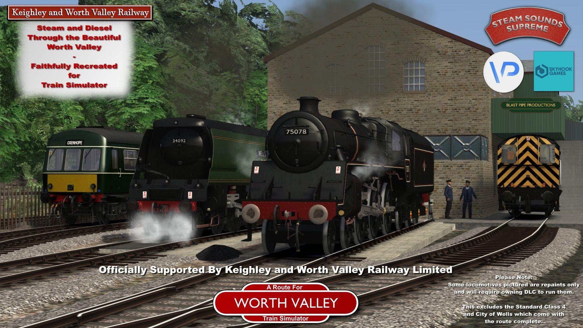 KWVR_Release01