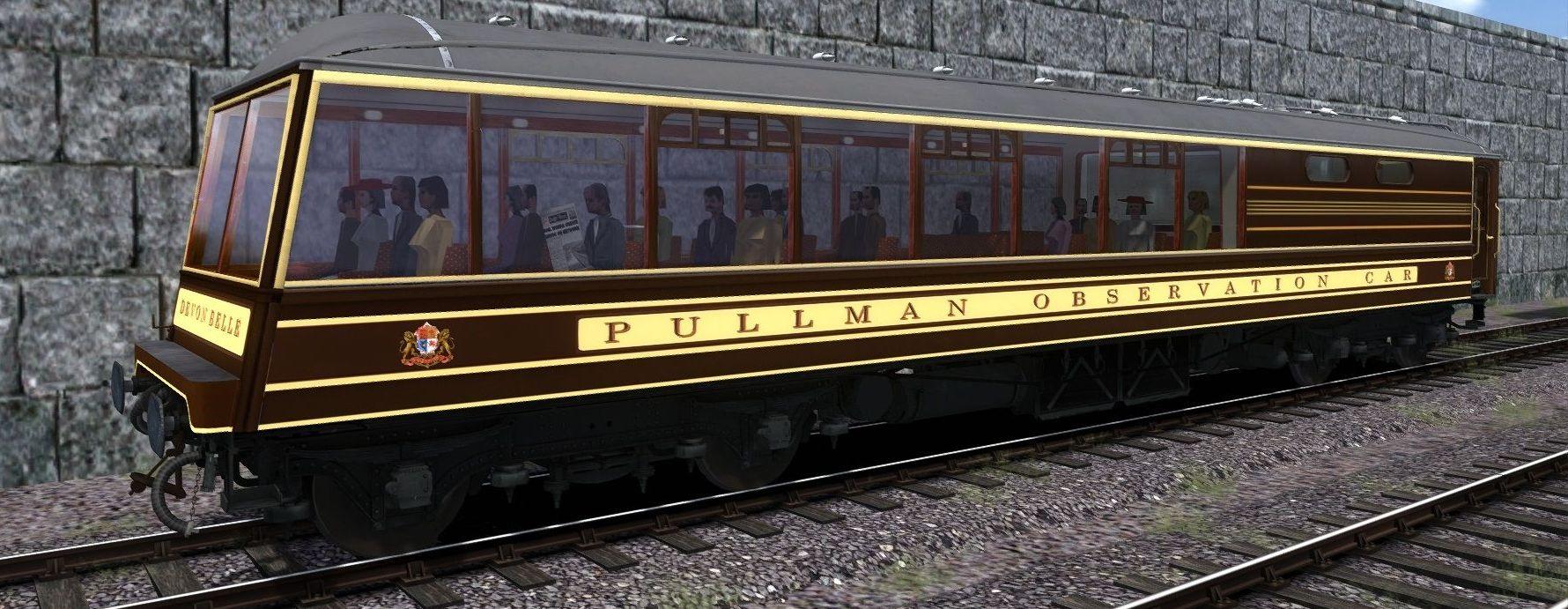 PullmansBR1EraSet1_16